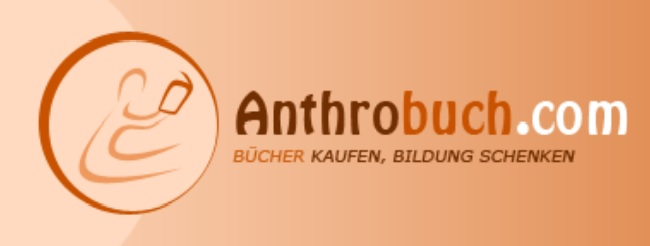 Logo Anthrobuch farbig